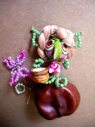 Junulino-goblino
